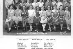 Centennial-5th-grade-1957-58-with-names