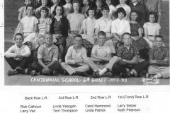 Centennial-6th-grade-1958-59-with-names