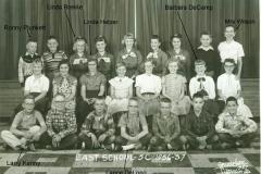 East-56-57