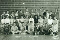 Euclid-8th