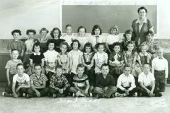 South-2nd-Grade