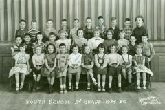 South-3rd-Grade