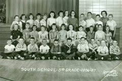 South-5th-Grade