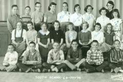South-6th-Grade