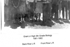 Grant-JHS-9th-grade-biology-1961-1962-with-names