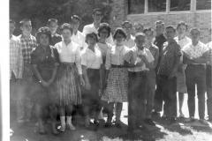Grant-JHS-9th-grade-biology-1961-1962