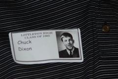Chuck-Dixon-2