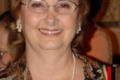 Diana-McDaniels-Reynolds