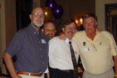 Doug-Campbell-Brian-Giltner-David-Allred-Rick-Marlow