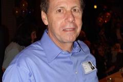 Jeff-Haag