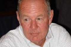 Randy-Keogh