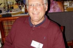 Russ-Schleder
