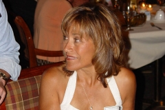 Teri-Acosta-Knight