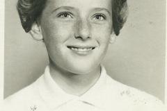 Diane Hipple (Bunky)