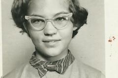 Nancy Reeves