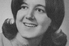 Cynthia Van Meter