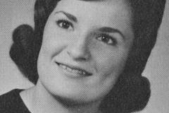 Barbara Vigil