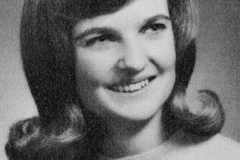 Kathy Westerman