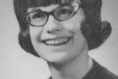 Elsie Cosaboom