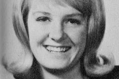 Cathy Crandell