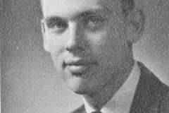 Bruce Doolittle