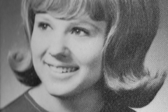 Janet Egnew