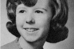 Diane Englebach