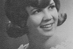 Carla Floyd