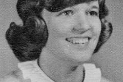 Cheryl Halverson