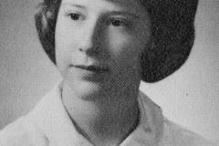 Diane Hayutin