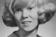 Carol Hazelwood