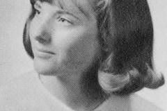 Diane Hipple