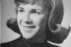 Charlene Hoeger