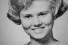 Linda Isham